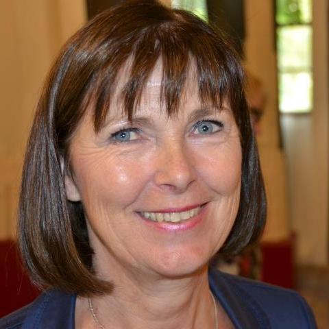 Carla van Daelen